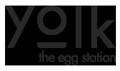 Yolk-The Egg Station